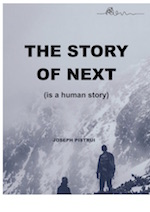 The Story of Next