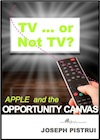 TV_OR_NOT_Cover