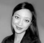 Jennifer Poh