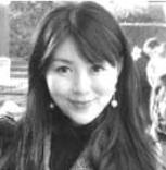 Nancy Mu