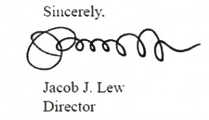 copy-of-lewsignature092way