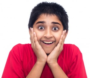 bigstock-An-handsome-indian-kid-looking-38947444v2