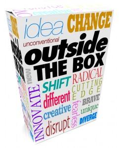 Creative Box 2