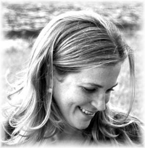 Angela Brennan