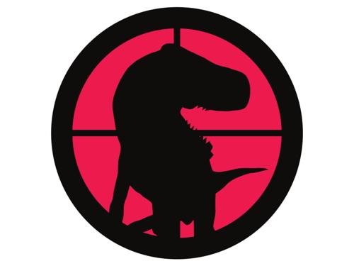 Target Dinosaur