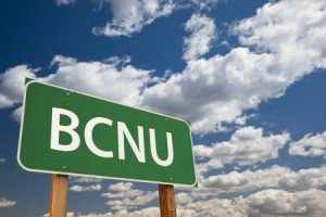 B C N U