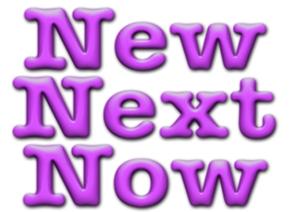 NewNextNow
