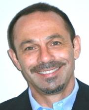 Joseph Pistrui