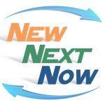 NNN New Logo2
