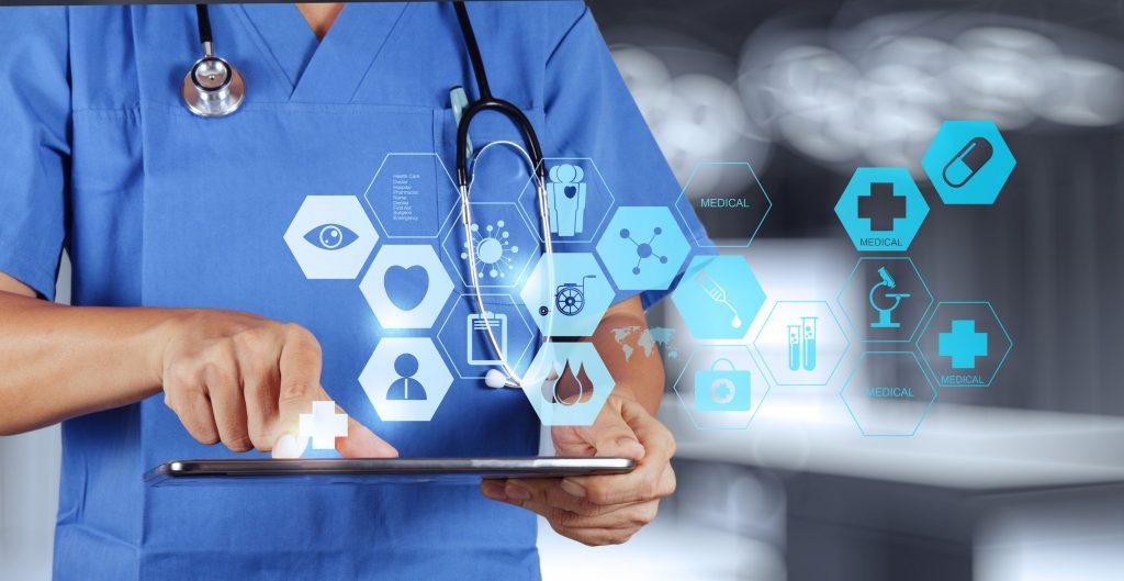 Doctor Data
