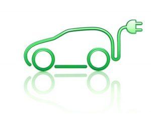 Car Plug 2