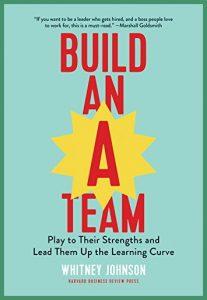 A-Team Book